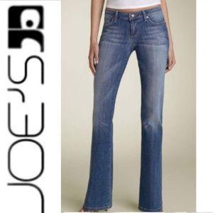 Joe's Jeans | Honey Fit Jeans sz 25